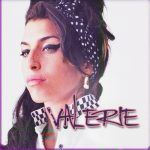 "Which Version Do You Prefer?: ""Valerie"" by Amy Winehouse, Rudy Currence & The Zutons"