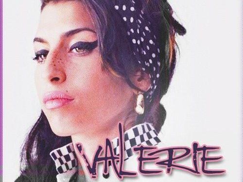 winehouse-valerie