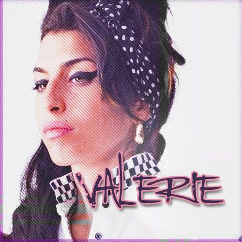 winehouse-valerie