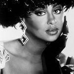 """The Vanguard Series"" Celebrates ""Phyllis Hyman"""