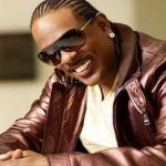 You Know I Got Soul Interview w/ Charlie Wilson