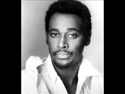 Luther Vandross Anyone Who Had A Heart