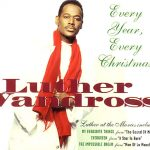 "12 Play to Christmas: Luther Vandross – ""Every Year, Every Christmas"" [Video]"