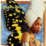 Erykah Badu-Searching