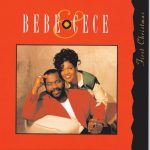 12 Play to Christmas: CeCe Winans – Silver Bells