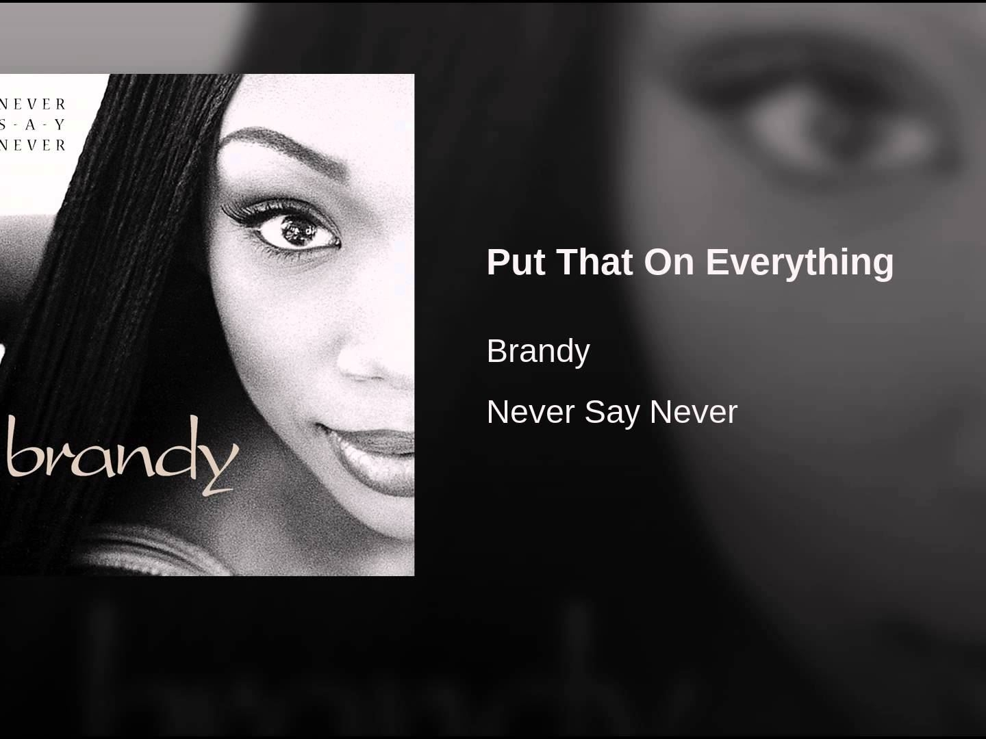brandy-put-that-on-everything