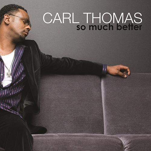 carl-thomas-so-much-better
