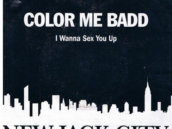 color-me-badd-new-jack-city-sex
