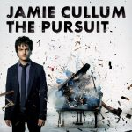 "Rewind Review: Jamie Cullum ""The Pursuit"""