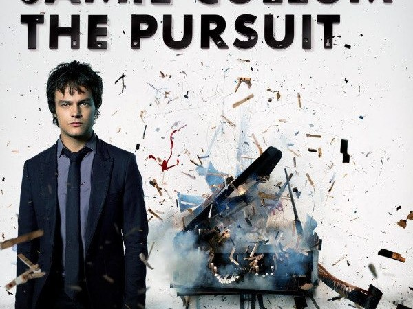 jamie-cullum-pursuit