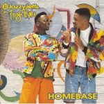 "DJ Jazzy Jeff & The Fresh Prince: ""Summertime"""