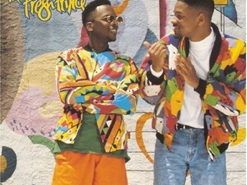 jazzy-jeff-homebase