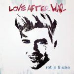 Music Review: Robin Thicke: Love After War