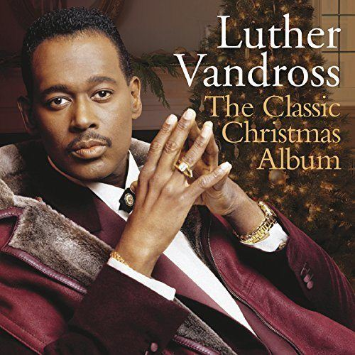 luther-christmas