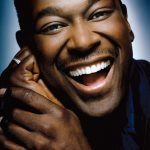 "Song of the Day: Luther Vandross – ""This Is For Real"""