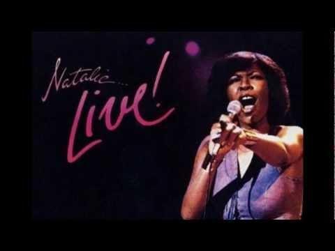 natalie-cole-live