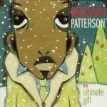 12 Play to Christmas: Rahsaan Patterson – Peace & Joy