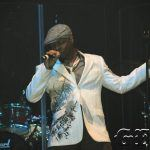 AOM '11 [Rewind]:Pics & Concert Review: Mint Condition Rocks Atlanta!
