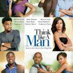 "[Movie Trailer ] ""Think Like A Man"" Inspired By Steve Harvey's Best Seller"