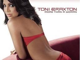 toni-braxton-more-than-a-woman