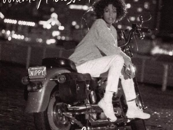 whitney-houston-baby-tonight