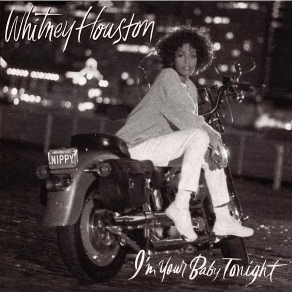 whitney-houston-baby-tonight