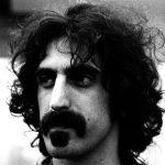 #GetGrown: Frank Zappa – St. Alfonzo's Pancake Breakfast / Father O'blivion