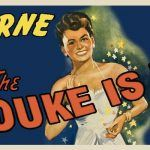 GFM Cinema: The Duke is Tops