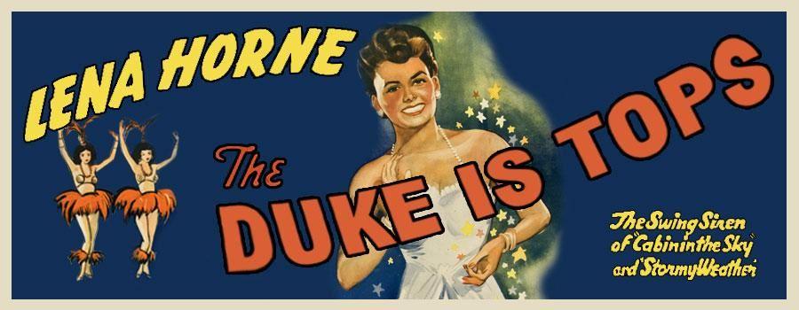 900full-the-duke-is-tops-poster