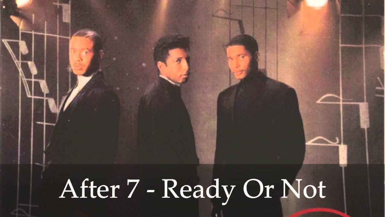 AFTER7-ready-or-not