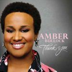"[Album Review] Sunday's Best Amber Bullock's, ""Thank You"""