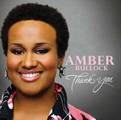 Amber-Bullock