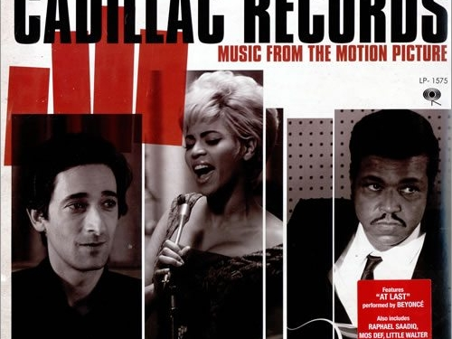 BEYONCE_KNOWLES_CADILLAC+RECORDS+-+SEALED-459579