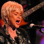 "Song of the Day: Etta James ""I'll Drown In My Own Tears"