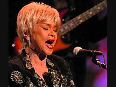 Etta James I'll Drown In My Own Tears