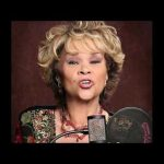"Song of the Day: Etta James: ""Someone To Watch Over Me"""