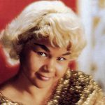 "Song of the Day: Etta James ""One For My Baby (And One More For The Road)"""