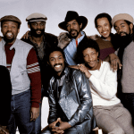 """The Vanguard Series"" Celebrates ""Kool and the Gang"""