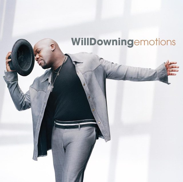 Will Downing King Of Fools