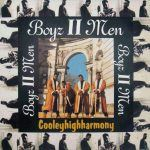"Boyz II Men: ""End Of The Road"""