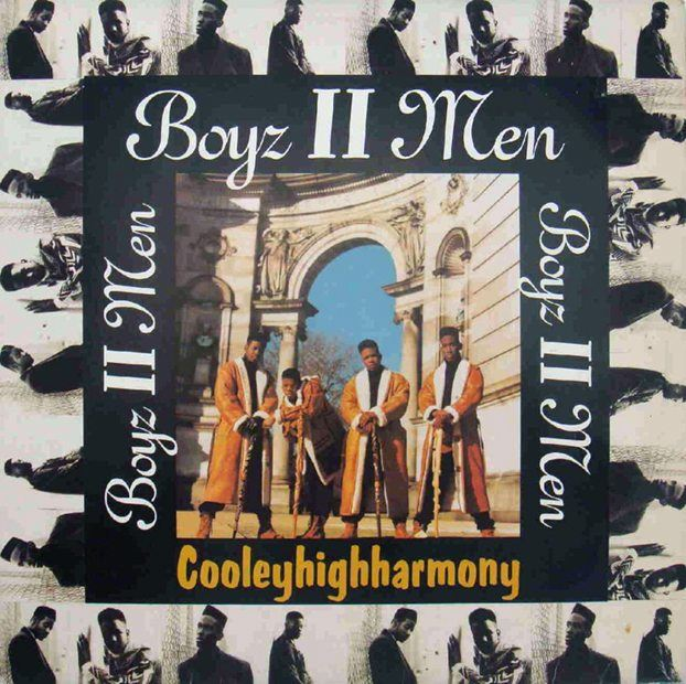 boyz-ii-men-lp-cooleyhighharmony-1992