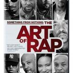 Ice-T Debuts The Art Of Rap Documentary At Sundance Film Festival
