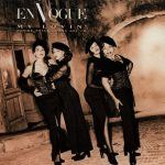 "En Vogue: ""My Lovin' (You're Never Gonna Get It)"""