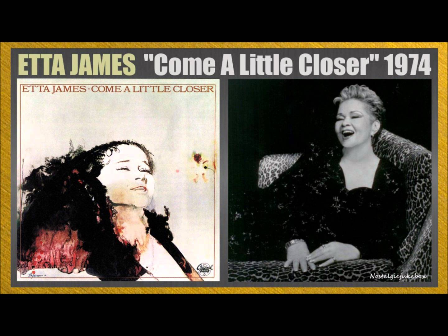 etta-james-sookie-sookie
