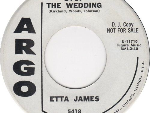 etta-james-stop-the-wedding-1962-4