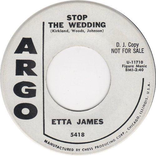 etta-james-stop-the-wedding-1962-4