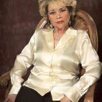 Etta James – GFM Artist of the Month