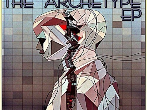 j-nolan-the-archetype