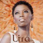GFM Spotlight Interview - LIRA