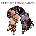 "Apple Jac's Lalah Hathaway – ""My Everything"" Remix"